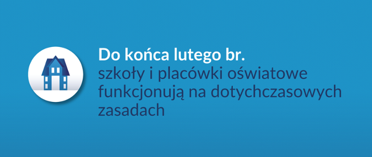 mein do konca lutego